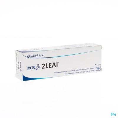 2LEAI CAPS 30