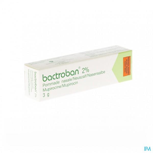 Where I Can Purchase Periactin
