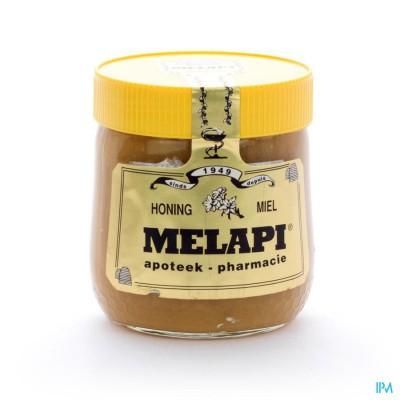 MELAPI HONING VAST 500G