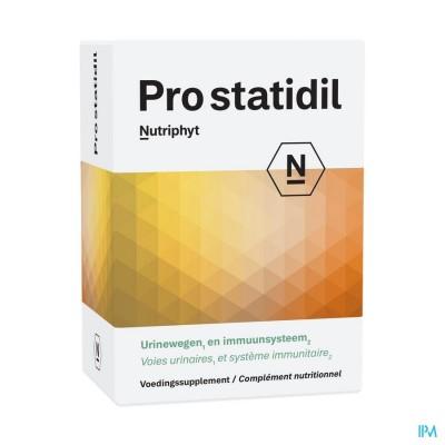 PRO STATIDIL NF TABL 60