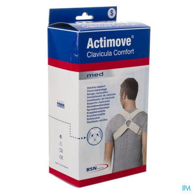 ACTIMOVE CLAVICULA COMFORT S 7997401
