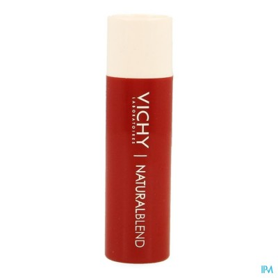 VICHY NATURALBLEND LIPS ROUGE 4,5G