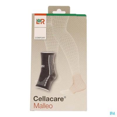 CELLACARE MALLEO COMFORT MAAT 2 (19-21)
