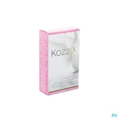 KOZZIX CAPS 60