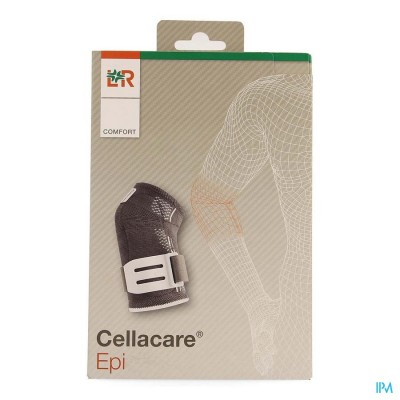 CELLACARE EPI COMFORT MAAT 1 (18-20)