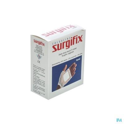 SURGIFIX 2 HAND 3M
