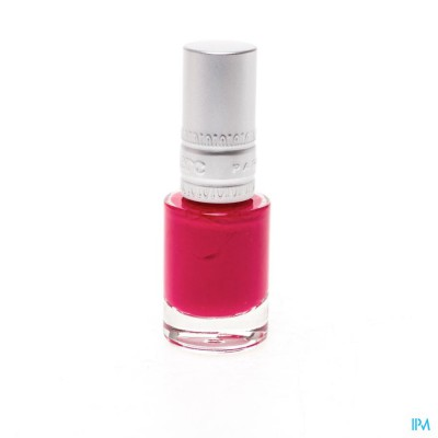 TLC VAO 05 SORBET CASSIS 8ML