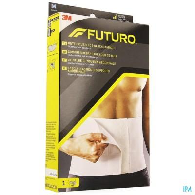 FUTURO COMPRESSIEBANDAGE BUIK MEDIUM 46201