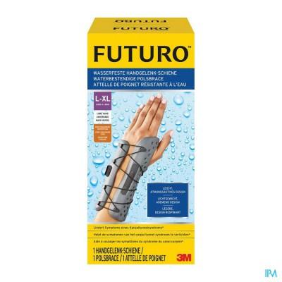 FUTURO POLSSPALK WATERBESTENDIG LINKS L-XL