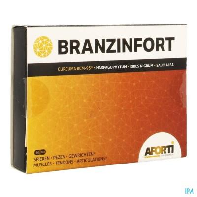 BRANZINFORT COMP 30