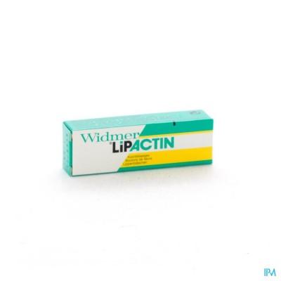 LIPACTIN GEL 3 G