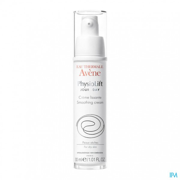AVENE PHYSIOLIFT CREME A/RIMPEL RESTRUCTUR. 30ML