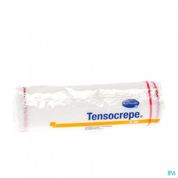 TENSOCREPE HARTM 15CMX4M 1 9290674